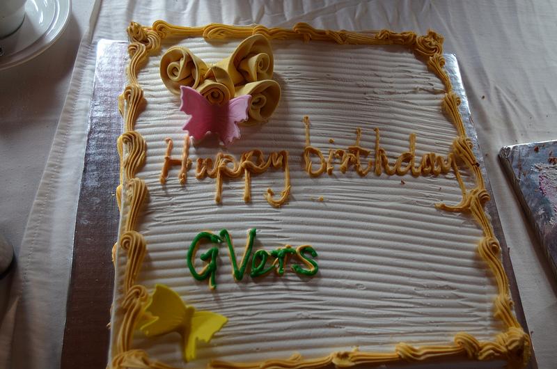 И рождени дни се честваха. Серия GV2012 във Flickr (@Rezwan, CC-by-NC-SA 2.0)